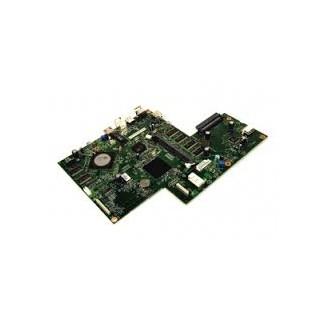 Q7819-61009 Carte mère Formatter board pour imprimante HP Laserjet M3035 MFP et M3027MFP