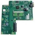 Q7848-61006 Carte mère Formatter board pour imprimante HP Laserjet P3005