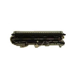 RG5-4133 Kit de Fusion pour imprimante HP Laserjet 2100