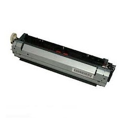 RG5-5569 Kit de Fusion Reconditionné imprimante HP Laserjet 2200
