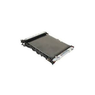 RG5-6180 Ceinture de Transfert electrostatique imprimante HP LJ 9500