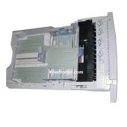 RG5-6647 Bac d'Alimentation reconditionné (bac 2) 500 feuilles imprimante HP Color Laserjet 5500 5550