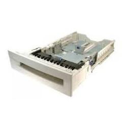 RG5-6770 Cassette papier reconditionnée (bac 3 ou 4) 500 feuilles imprimante HP Color Laserjet 5500 5550