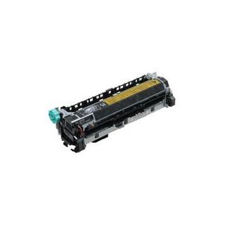 RM1-0102 Kit de Fusion imprimante HP Laserjet 4300