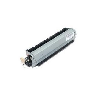 RM1-0355 Kit de Fusion imprimante HP Laserjet 2300