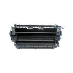 RM1-0661 Kit de fusion pour imprimante HP Laserjet 1010 1012 1015 1018