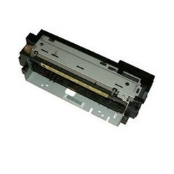 RM1-0716 Kit de fusion reconditionné pour imprimante HP Laserjet 1300