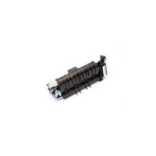 RM1-1537 Kit de Fusion imprimante HP Laserjet 2400 2410 2420 2430
