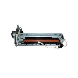 RM1-1829 Kit de fusion pour imprimante HP Color Laserjet 2605