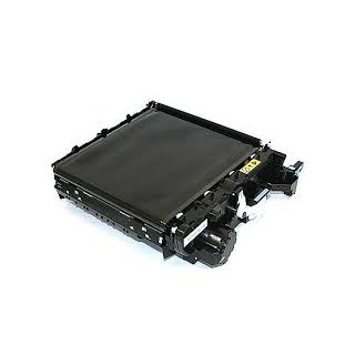 RM1-1891 Kit de Transfert original imprimante HP Color Laserjet 2605