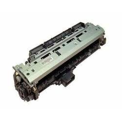 RM1-2524 Kit de fusion imprimante HP Laserjet 5200