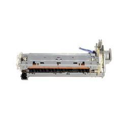 RM1-4313 Kit de Fusion imprimante HP Color Laserjet CM1015 CM1017