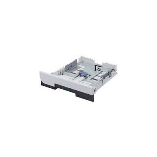 RM1-4860 Bac tiroir d'Alimentation (Bac 2) 250 feuilles imprimante HP Color Laserjet CM2320 CP2025