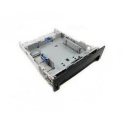 RM1-6279 Bac Tiroir (bac 2) 500 feuilles imprimante HP Laserjet P3015