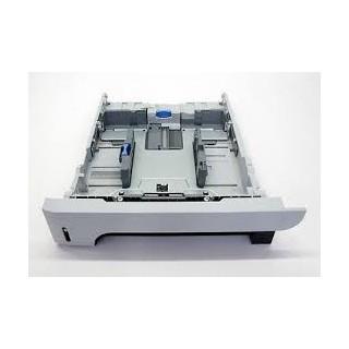 RM1-6446 bac tiroir reconditionné (Bac 2)  imprimante HP Laserjet P2035