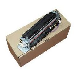 RM1-6739 Kit de Fusion imprimante HP Color Laserjet CP2025 - reconditionné