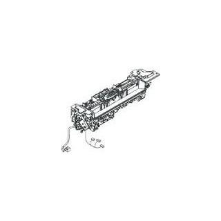 RM1-7269 Kit de fusion pour imprimante HP Laserjet Pro MFP M175 M275 CP1025
