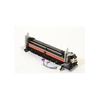 RM1-8062 Kit de Fusion imprimante HP Laserjet Pro 400 Color MFP M475DN M475DW M476DN M476DW
