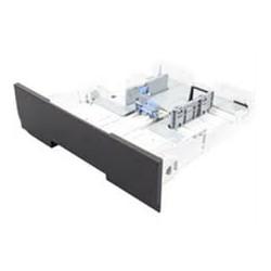 RM1-8544 Bac 2- imprimante HP 250 feuilles imprimante HP Laserjet Pro 300 et 400