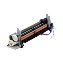 RM1-8606 Kit de Fusion imprimante HP Color Laserjet M351 M451