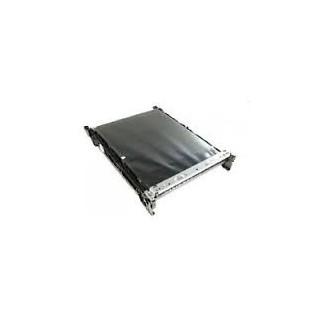 RM1-8777 Kit de Transfert imprimante HP Color Laserjet M251n M251nw M276 MFP