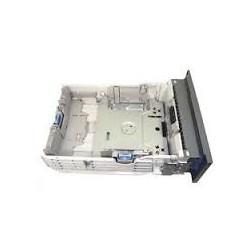 RM1-9313 Bac d'Alimentation additionnel (bac 3) 500 feuilles imprimante HP Laserjet Pro 400 M401