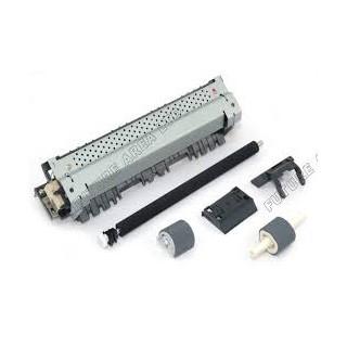 U6180-60002 Kit de Maintenance imprimante HP 2300