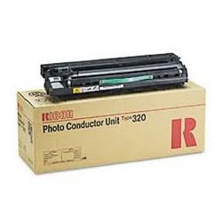 400633 Tambour Type 320 pour copieur Ricoh Aficio 220. 270/ AP 2700. 3200