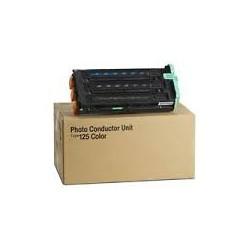 402525 Tambour Ricoh Color Type 125 pour copieur CL2000. 3000. 3100DN