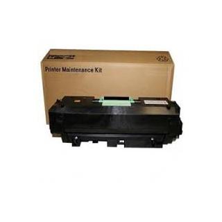 420245 Kit de maintenance Ricoh pour imprimante CL4000. SPC410. SPC411