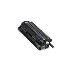 407018 Tambour Ricoh Noir Type SPC430 pour copieur SPC430. SPC431