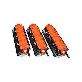 407019 Tambour Ricoh Color Type SPC430 pour copieur SPC430. SPC431