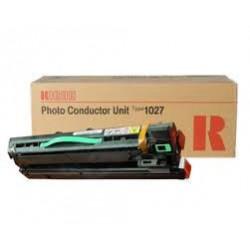 411018 Tambour Noir Type 1027 copieur Ricoh Aficio 1027.1032.2027.2032