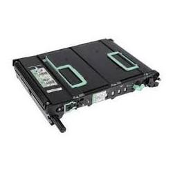 402323 Kit de Transfert pour imprimante Ricoh Aficio CL4000 / SPC410 / SPC411 / SPC420