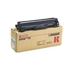 339472 Tambour Noir Ricoh Type 70 pour copieur LF 1700L. 1750MP
