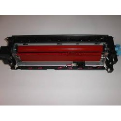 B1544044 Kit de Fusion Ricoh pour copieur Aficio 1224C 1232C 3224C 3232C