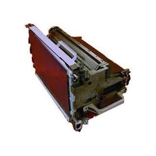 B2142302 Tambour Noir pour copieur Ricoh Aficio 1224C /1232C/3224C/3232C