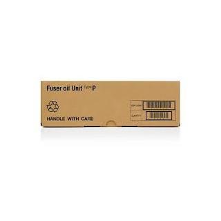 Huile Ricoh Type P 411744 pour copieur AF2228. 2232C.2238C