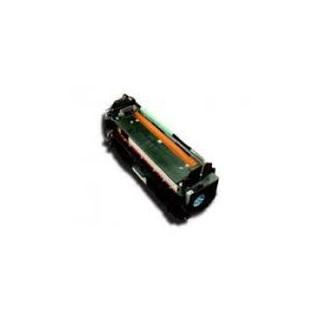 B1486144 Kit de Fusion Ricoh pour copieur Aficio 2228C 2232C 2238C