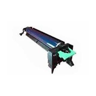 B2242027 Tambour Color  Ricoh Type MP C3000 pour copieur MPC2000. MPC2500. MPC3000. MPC3500. MPC4500. DSC525. 530. 535. 545