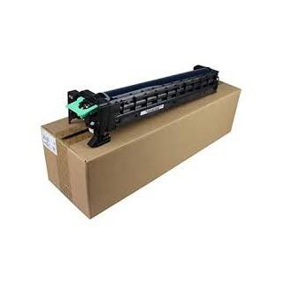 D0292256 Tambour Noir Ricoh Type MP C2800 pour copieur MPC2800 3300 4000 5000