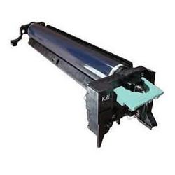 D1442251 Tambour Noir Ricoh Type MP C3002 pour copieur MPC3002. MPC3502. MPC4502. MPC5502