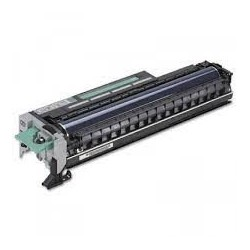 Tambour Ricoh Type MP C3003SP Noir D1862208 pour copieur MPC3503. MPC4503. MPC5503. MPC6003SP