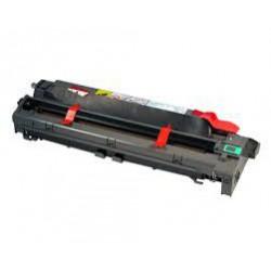 209911 Tambour color Type 250 pour copieur Ricoh Aficio 200 250