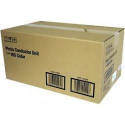402448 Tambour Noir Type 165 pour copieur Ricoh Aficio CL 3500N/3500DN