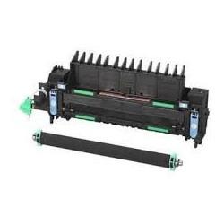 402451 Kit de Fusion Type 165 Ricoh pour copieur Aficio CL3500N, Ricoh Aficio CL3500DN