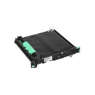402452 Kit de Transfert pour copieurs Ricoh Aficio CL3500 N et CL3500 DN