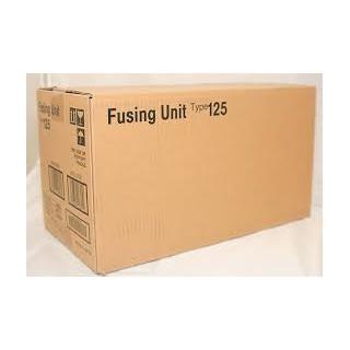 402526 Kit de Fusion Type 125 Ricoh pour copieur Aficio CL3000, Ricoh Aficio CL3000DN