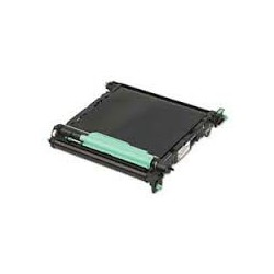 402527 Courroie de Transfert pour copieurs Ricoh Aficio CL2000 & CL3000
