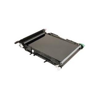 402717 Kit de Transfert pour imprimante Ricoh Aficio SPC811 DN
